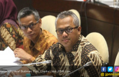 Targetkan Tahapan Pilkada 2020 Dimulai September 2019, KPU Tunggu Lampu Hijau DPR - JPNN.com