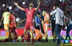 23 Negara Lolos Piala Dunia 2018, Sisa 9 Tiket Lagi - JPNN.com