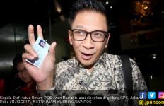 Bos Hotel Diperiksa KPK terkait Alphard Milik Eddy Rumpoko - JPNN.com