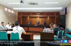 Saksi Sebut Tak Ada Larangan Menjual AMDK Merek Apa Pun - JPNN.com