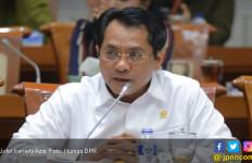 Kartu Prakerja Respons Tanggap dan Tepat Pemerintah di Tengah Situasi Gila - JPNN.com