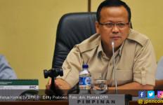 Pakai Data KPA, Edhy Prabowo: 41 Orang Tewas dan 940 Petani Dikriminalisasi Selama Era Jokowi - JPNN.com