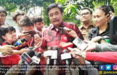 Dituding Anies Naikkan Dana Parpol, Djarot Bilang Begini - JPNN.com