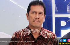 Kelulusan CPNS di Jawa Lebih Tinggi Dibanding Daerah Lain - JPNN.com