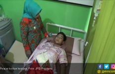 Pelajar SMP Dikeroyok, Wabup Geram - JPNN.com