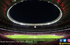 Demi Keamanan, Liverpool Dapat yang Lebih Nyaman Ketimbang Tottenham Hotspur - JPNN.com