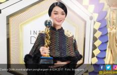 Zaskia Gotik Kembali Kepergok Promosikan Situs Judi Online - JPNN.com