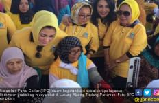 Ini Jurus IIPG Bantu Pemerintah Perbaiki Taraf Hidup Rakyat - JPNN.com