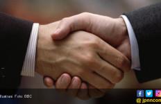 Presidential Treshold Bikin Politik Transaksional Subur - JPNN.com