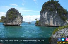 Raja Ampat Berstatus Zona Kuning Covid-19 - JPNN.com