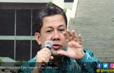 Fahri Desak Dua Kementerian Ini Harus Ditegur Keras - JPNN.com