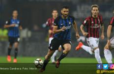 Spalletti Bawa Inter Milan ke Trek yang Benar - JPNN.com