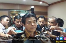 Larangan Terbang Maskapai Indonesia ke Uni Eropa Dicabut - JPNN.com