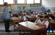 Syarat Ikut PPG Prajabatan, IPK Minimal 3, Ada Tes Panggilan Jiwa - JPNN.com