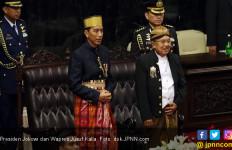 3 Tahun Jokowi-JK, Kesenjangan Sosial Belum Terselesaikan - JPNN.com