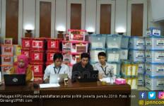 Rahmat Gobel Masuk Daftar Caleg NasDem - JPNN.com