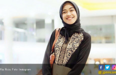 Ria Ricis Akui Sedang Menjalani Proses Taaruf - JPNN.com