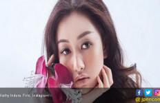 Semprot Anies di Medsos, Kathy Diminta Minggat dari Jakarta - JPNN.com