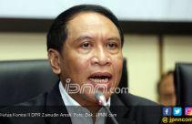 Pansus Pemindahan Ibu Kota Fokus Bahas Tiga Hal Ini - JPNN.com