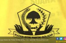 Golkar: Kami Tidak Kenal Mahar Politik - JPNN.com