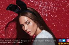 Playboy Bakal Pajang Transgender Jadi Playmate, Setuju? - JPNN.com