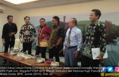 Ide dari Megawati, Dituntaskan SBY, dan Dinikmati Jokowi - JPNN.com