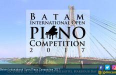 Winner Concert Sempurnakan BIOPC 2017 di Batam - JPNN.com