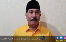 Pemerintah dan DPR Diminta Dukung Penuh Densus Tipikor Polri - JPNN.com