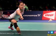 Ratchanok Intanon Rebut Gelar Denmark Open dari Yamaguchi - JPNN.com