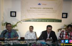 29,6 Persen Profesional Ingin Indonesia jadi Negara Islam - JPNN.com