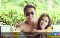 Rey Utami Hapus Video 'Bau Ikan Asin', Ini Alasannya... - JPNN.com