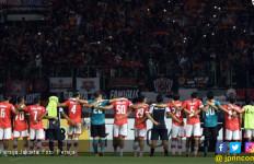 Bomber Persija Anggap Suporter Indonesia Lebih Lebih Ngeri - JPNN.com