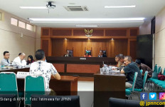 Chandra Hamzah: Aqua Tidak Lakukan Pelanggaran - JPNN.com