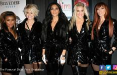The Pussycat Dolls Sindikat Prostitusi Berkedok Girlband? - JPNN.com