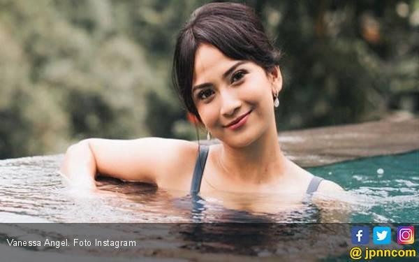Vanessa Angel Dilepas, Reza: Pemberitaan jadi Promosi Gratis - JPNN.com