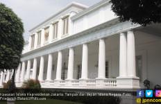 Senin, Sopir Taksi Online Demo Besar di Istana Negara - JPNN.com