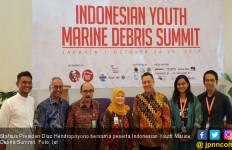 Stafsus Jokowi Sebut Masalah Penanganan Sampah Sudah Akut - JPNN.com