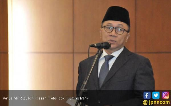 Masa TNI-Polri Tak Bisa Menumpas KKB di Papua? - JPNN.com
