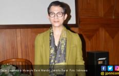 Oscar Lawalata Pilih Jadi Perempuan, Begini Pengakuan Ibunda - JPNN.com