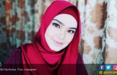 Siti Nurhaliza Ancam Lapor Polisi, Ada Apa? - JPNN.com