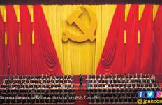 Kabut Asap Selimuti Beijing Jelang Hari Besar Partai Komunis - JPNN.com