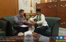 Kemendagri Tak Melarang Anies Bentuk TGUPP, Tapi... - JPNN.com