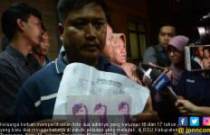 Hamdalah, RS Polri Telah Identifikasi 20 Jenazah - JPNN.com