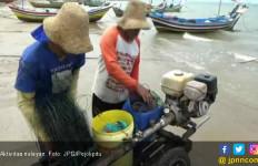 Pemberdayaan Nelayan Karawang Sudah Sesuai UU - JPNN.com