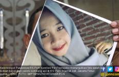Keluarga Diharapkan Bawa Foto Korban yang Tampak Giginya - JPNN.com