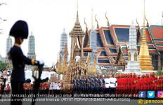 Warga Thailand Seperti Kehilangan Orang Tua - JPNN.com