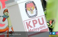 KPU Kecewa Bawaslu Lingga Loloskan Eks Koruptor Jadi Caleg - JPNN.com