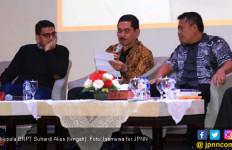 Integritas dan Kejujuran Luntur Jadi Kelemahan Indonesia - JPNN.com