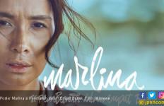 Empat Film Kandidat Peraih Piala Citra 2018 Diputar Ulang - JPNN.com