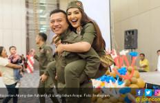 Ini Penyebab Anang Hermansyah dan Ashanty Nyaris Bercerai - JPNN.com
